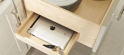 Деревянная мебель с секретами в домашних условиях