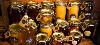 Особенности хранения меда в домашних условиях