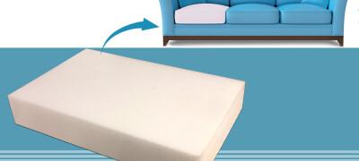 Мебельный поролон — какой лучше использовать