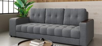 Как сделать диван книжку своими руками