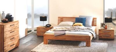 Изготовление мебели из дерева своими руками