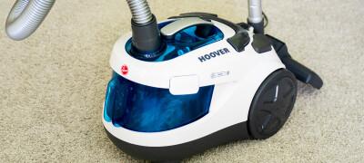 Обзор и рейтинг пылесосов с аквафильтром