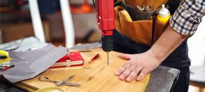 Как отремонтировать мебель из ДСП своими рукам