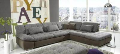 Разновидности диванов и их особенности