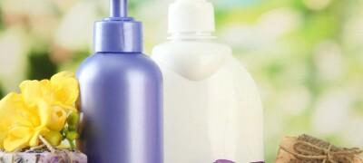Изготавливаем жидкое мыло в домашних условиях своими руками