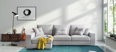 Какие механизмы диванов существуют и их описание