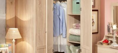 Пошаговая инструкция по изготовлению шкафа из фанеры своими руками