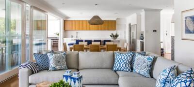 Разновидности и мастер-класс по изготовлению подушек для дивана