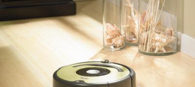 Какой робот-пылесос выбрать для дома и квартиры в 2020 году