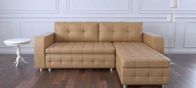 Способы изготовления диванов своими руками