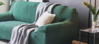 Пошив чехлов на диваны своими руками