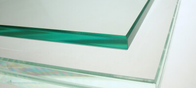 Технология изготовления и самостоятельное плавление стекла в домашних условиях