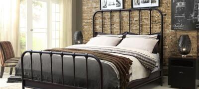 Что делать, если скрипит кровать