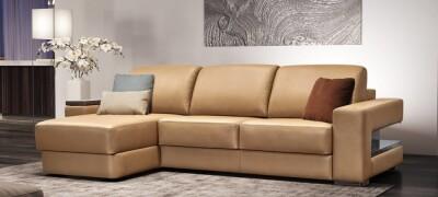 Запах от новой или старой мебели — как избавиться?