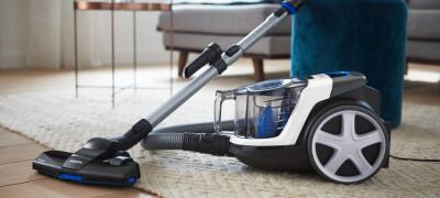 Самый лучший пылесос для дома — рейтинг 2020