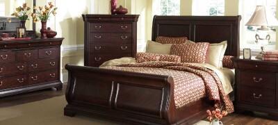 Сочетание цвета стен мебели венге — особенности применения в интерьере