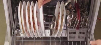 Что делать если посудомоечная машина плохо моет посуду — причины поломок