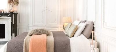 Самые красивые кровати – идеи для расположения в комнате