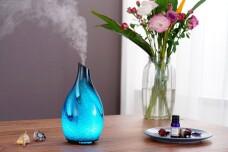 Для чего нужен увлажнитель воздуха в доме