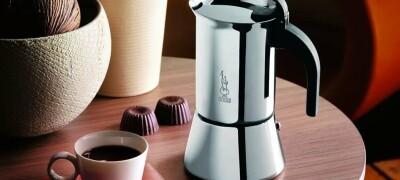 Как пользоваться кофемашиной