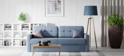 Лучшие производители диванов — рейтинги