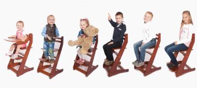 Как сделать стул конек горбунок своими руками