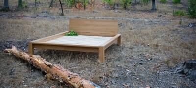 Разновидности и названия цветов для деревянной мебели