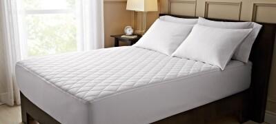 Правильный выбор матрасов для кровати