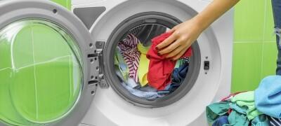 Почему стиральная машина не отжимает и что при этом делать