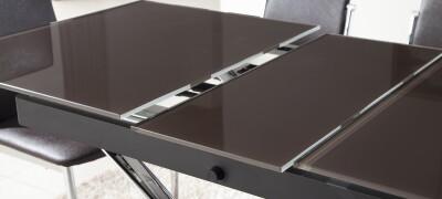 Подъемный механизм для стола трансформера