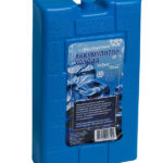 аккумулятор холода водно солевой