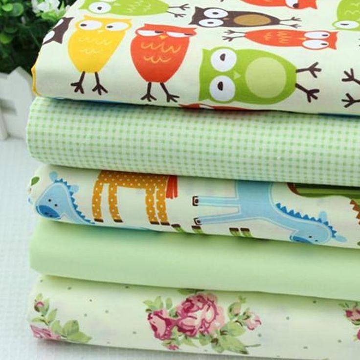 бортики в кроватку для новорожденных ткани