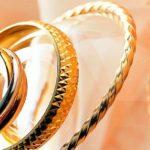 чем почистить золото дома