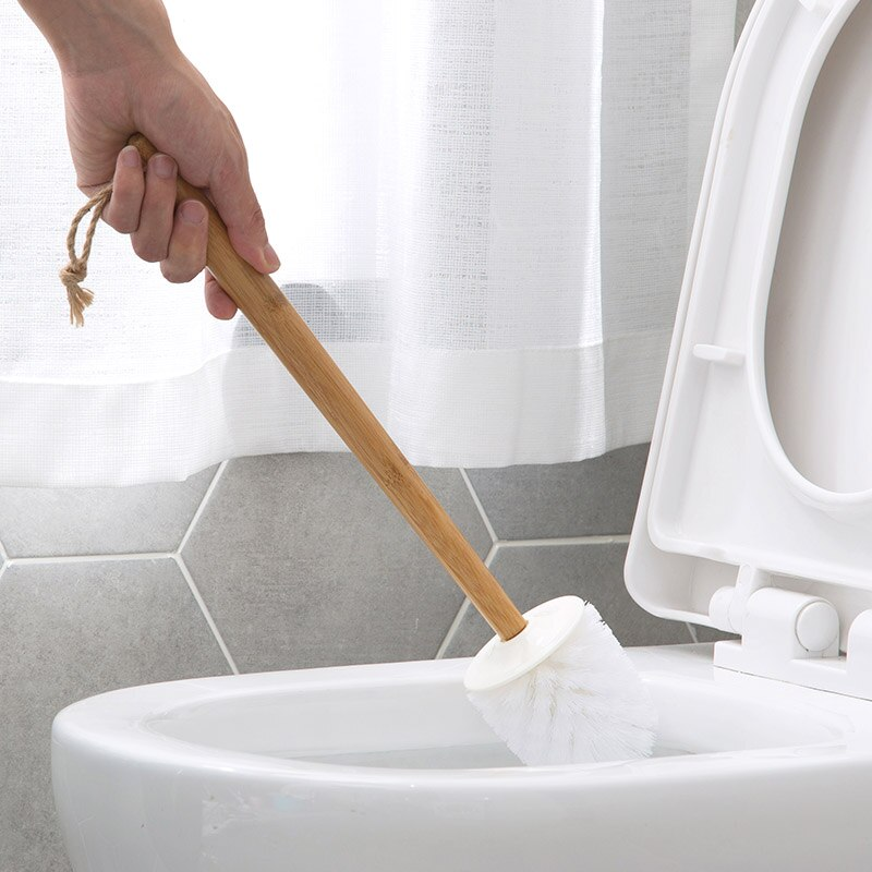 чистка гелем белизна сантехники