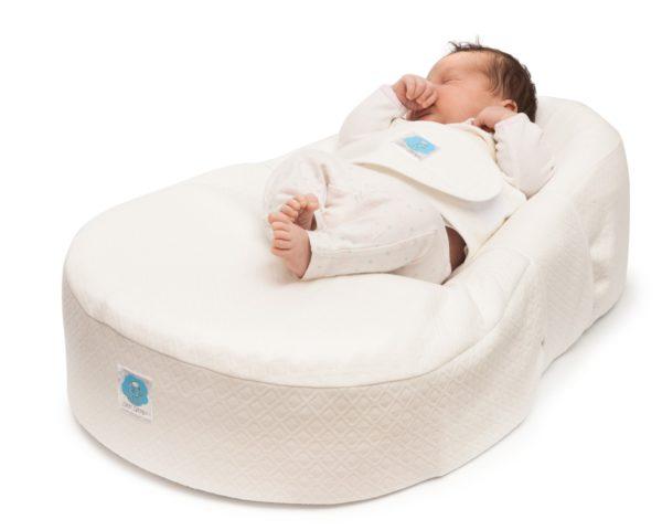 прежде чем приобретать такое недешевое удовольствие, ответьте себе на вопрос: для какой цели вы приобретаете кокон для новорожденных?
