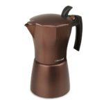 кофеварка гейзерная Ронделл