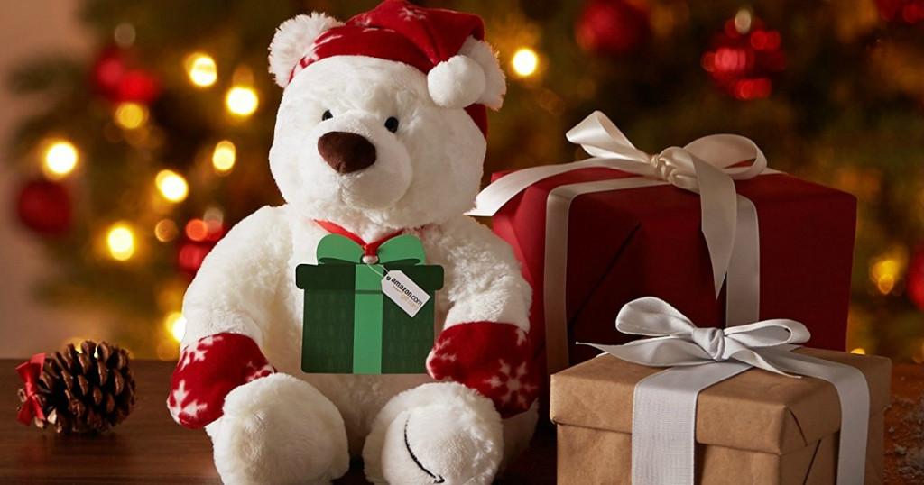 игрушки в подарок