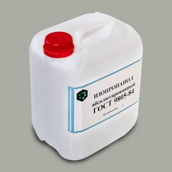 Популярен бюджетный способ очистки с помощью технического спирта и самодельного крючка из проволоки, загнутого по диаметру трубок нагревателя