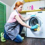 как продлить жизнь стиральной машинки