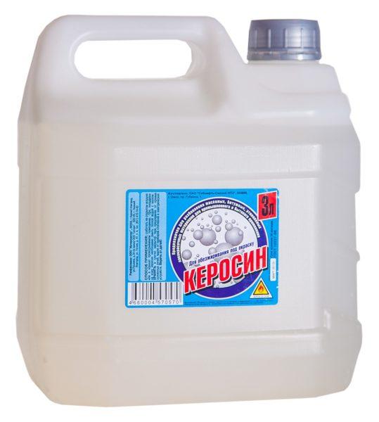 Чтобы грамотно им воспользоваться, нужно помыть пол с добавлением данного вещества.