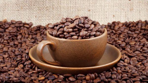 Только такой кофе даст почувствовать всю палитру вкуса и аромата.
