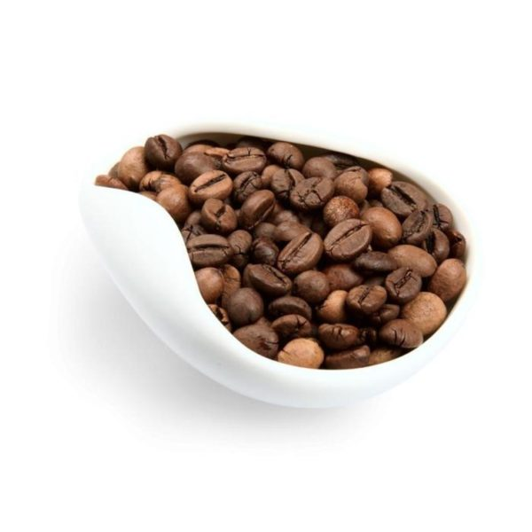 Можно сделать вывод, что кофе в зернах – более качественный и вариант.