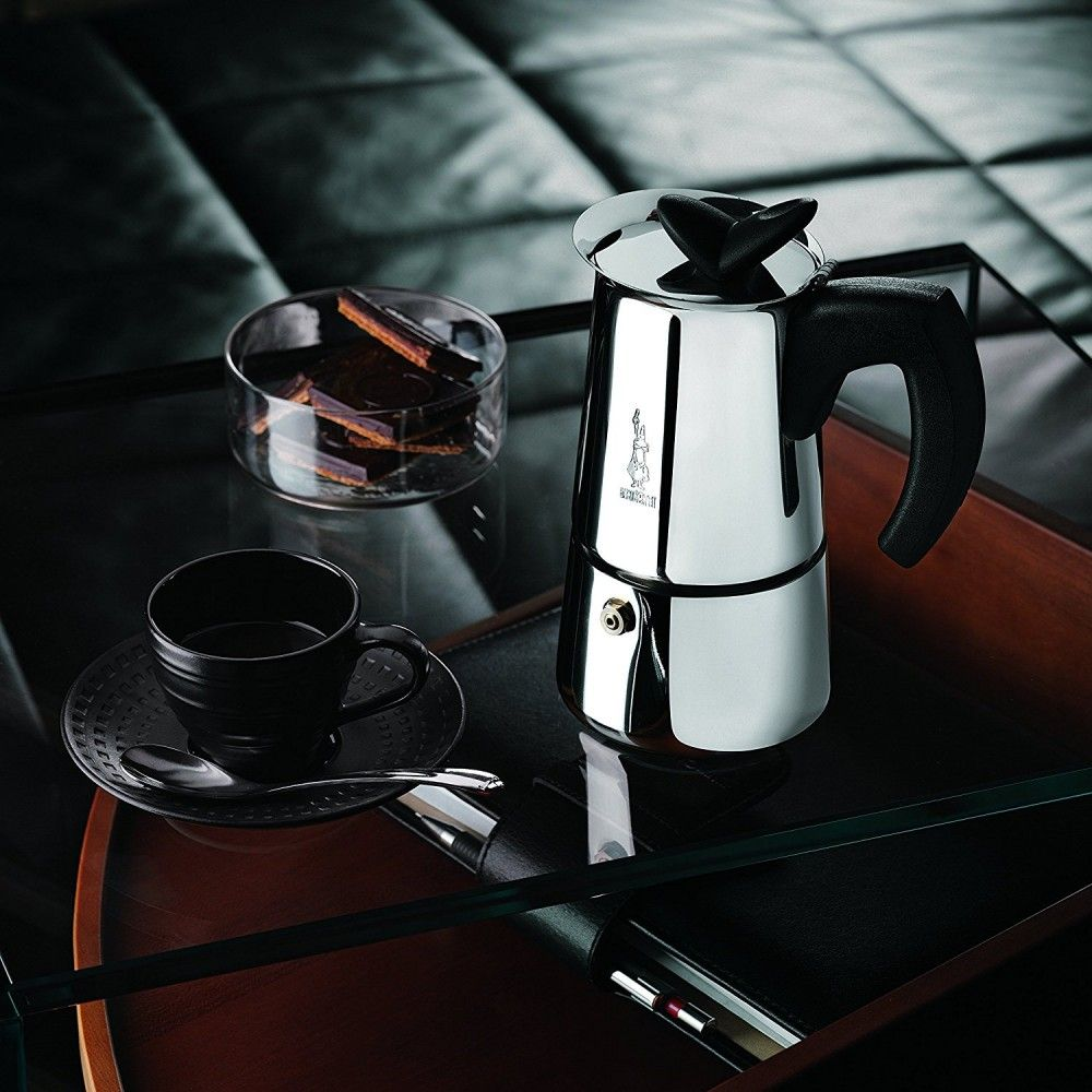 кофеварка гейзерная фото идеи