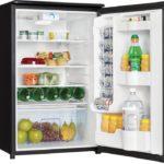 компрессионный холодильник