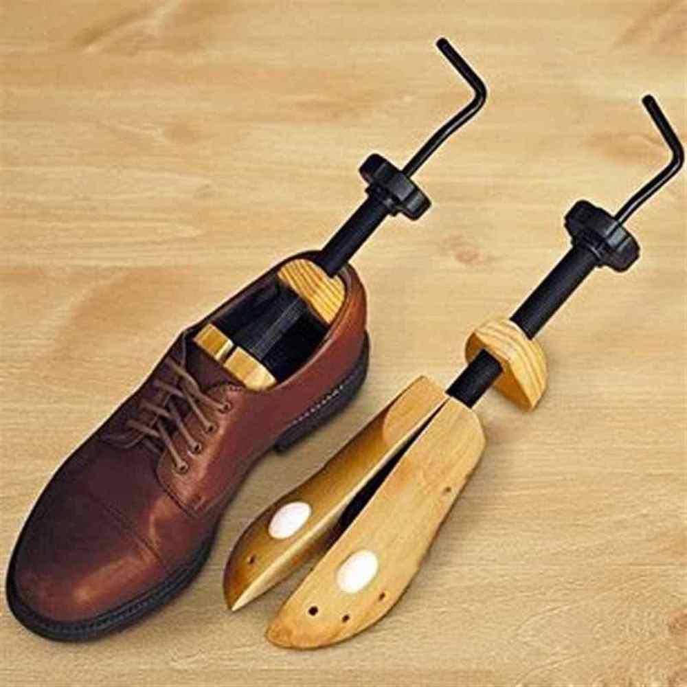 механический растяжитель обуви
