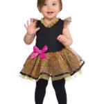 новогодние костюмы для девочек кошечка