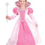 новогодние костюмы для девочек фея