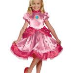 новогодние костюмы для девочек принцесса фото