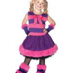 новогодние костюмы для девочек идеи