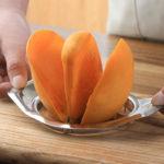 нож для манго